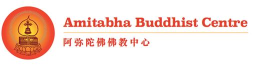 Medicine Buddha Healing Festival